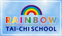 The seven rainbow subjects of Rainbow Tai Chi Chi Kung